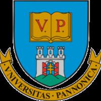 https://horsebasedtourism.com/wp-content/uploads/2018/05/Pannon-Egyetem-színes-200x200.png